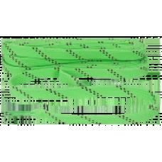 Rulluisu saapapaelad CadoMotus rohelised