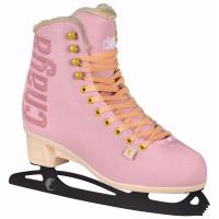 Iluuisud Chaya Bubble Gum Pink