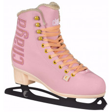 Iluuisud Chaya Bubble Gum Pink-OTSAS!