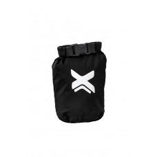 Drybag Coxa 1 L