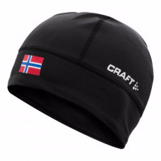 Suusamüts Craft Thermal Norra