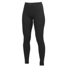 Spordipesu püksid naistele Carft be Active Extreme