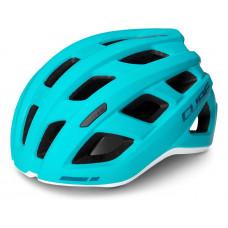 Jalgratta kiiver Cube Road Race mint