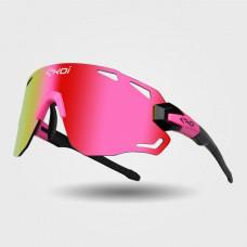 Spordiprillid Ekoi PREMIUM 70 Pink