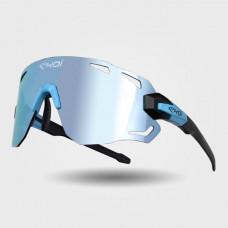 Spordiprillid Ekoi PREMIUM 70 Blue