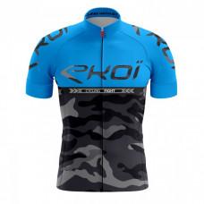 Rattasärk Ekoi Team sinine