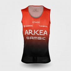 Alussärk Ekoi Pro Team Arkea Samsic 2021
