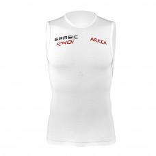 Alussärk Ekoi Pro Team Arkea Samsic