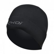 Kiivri alusmüts Ekoi