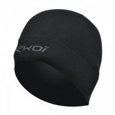Õhuke kiivri alusmüts Ekoi