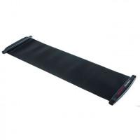 Libelaud Gymstick Powerslider Basic 180 cm