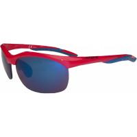 Spordiprillid lastele Kayak Junior Red
