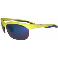 Spordiprillid lastele Kayak Junior Yellow