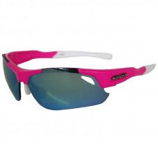 Spordiprillid Kayak Evo Pink