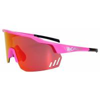 Spordiprillid Kayak Pink