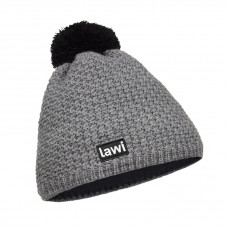 Müts Lawi hall