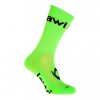 Sokid Lawi Zorbig roheline kõrge
