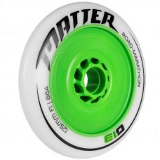 Rulluisurattad Matter G13 125 mm
