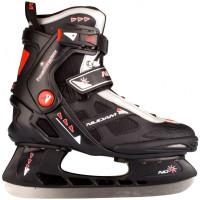 Uisud Nijdam Softboot Icehockey 3352