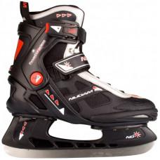 Uisud Nijdam Softboot Icehockey 3352-LAOST OTSAS!