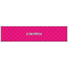 Peapael Pells roosa