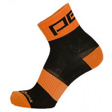 Sokid RACE Reflex oranz