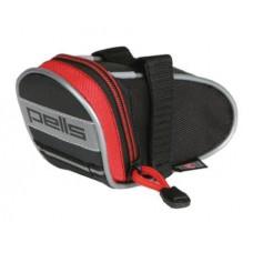 Jalgratta sadulakott Pells Micro