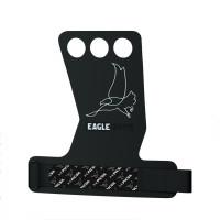 Gripid PicSil Eagle 3H