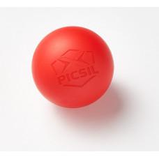 Lacrosse pall Picsil (massaazi pall)