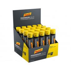 Magneesium vedel Powerbar 25ml
