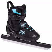 Lasteuisud Playlife Glacier TT reguleeritavad