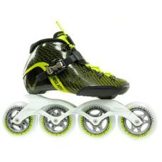 Rulluisud Powerslide Vision JR skate 4x84 magnesium