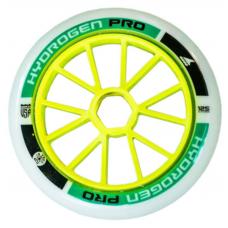Rulluisurattad Rollerblade Hydrogen Pro 125 mm