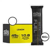SIS Beta Fuel Dual Source Energy Chew zeleebatoon sidrun-UUS!