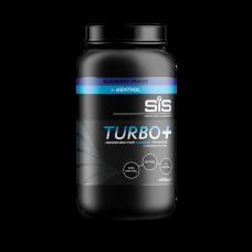 Spordijoogipulber sisetreeninguteks SIS Turbo Blueberry Freeze 455 g-UUS!