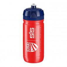 Joogipudel USA Cycling Bottle (550ml)