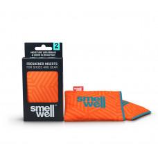 Värksendaja SmellWell Active Geometric Orange