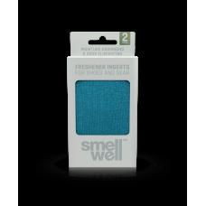 Värksendaja SmellWell Sensitive Blue