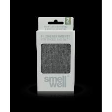 Värksendaja SmellWell Sensitive Gray