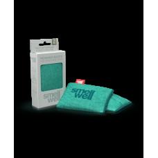 Värksendaja SmellWell Sensitive Green