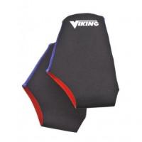 Rulluisu kannasokk Viking Easy Sock 1 mm