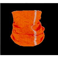 Kaelarätt Wowow Multitube oranz