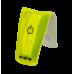 Helkur Wowow Magnetlight 2.0 USB  kollane