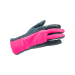 Kindad Brooks Pulse Lite