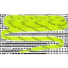 Rulluisu saapapaelad CadoMotus kollane
