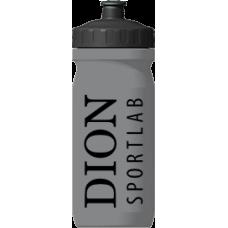 Joogipudel Dion 600 ml smoke