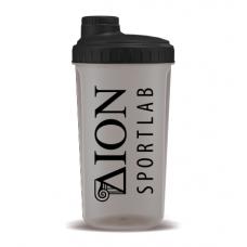 Šeiker PRO Dion 700 ml black