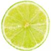 Hydrate isotoonilise spordijoogi pulber SIDRUN-LAIM