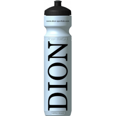 Joogipudel Dion 1000 ml white
