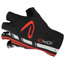 Rattakindad Ekoi Comp 11 Aero black